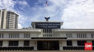 Prabowo Kelola Anggaran Ratusan Triliun, Mayoritas ke Pegawai