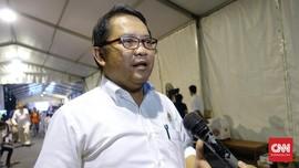 Menkominfo Sesali OnePlus Setop Jualan di Indonesia
