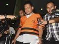 Dugaan Suap Saipul Jamil, KPK Periksa Anggota Komisi II DPR