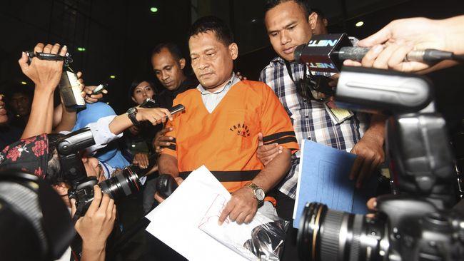 Kepala Dinkes Indramayu Sebut Rumah Sakit Milik Rohadi Ilegal