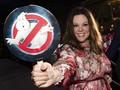 Zayn Malik Bernyanyi untuk Film 'Ghostbusters'