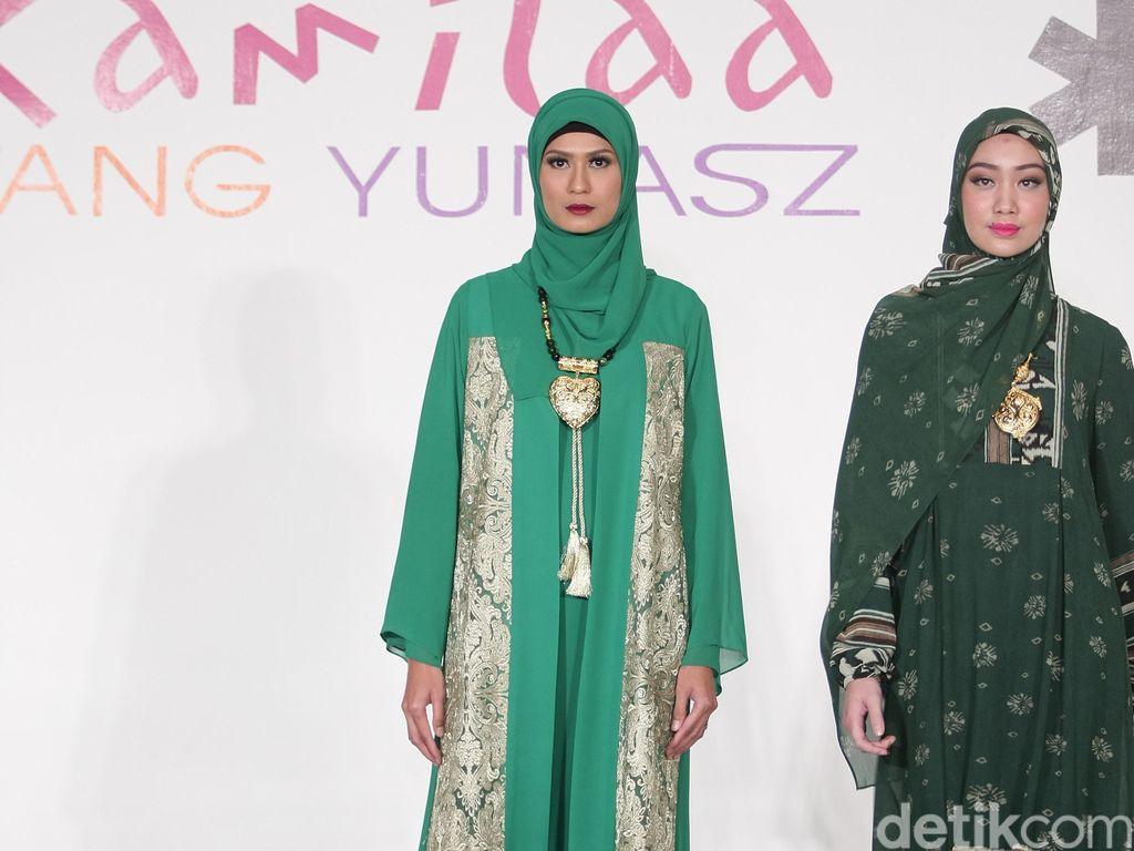 Itang Yunasz