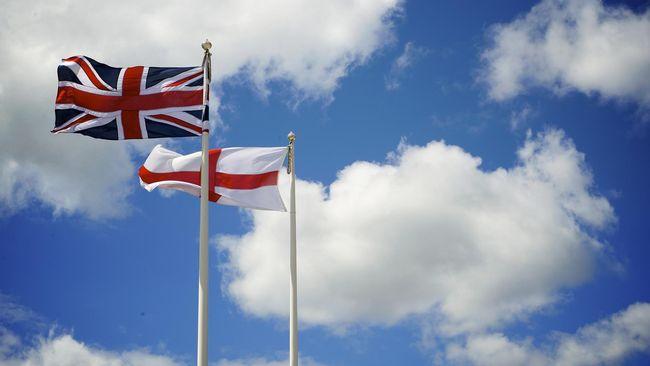 Jelang Brexit, Inggris Yakin Bisa Berdikari Tanpa Uni Eropa