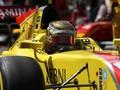 Pertamina Arden Dukung Sean Gelael Tampil di F1