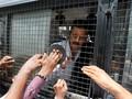 India Vonis Penjara Seumur Hidup 11 Pembantai Muslim Gujarat