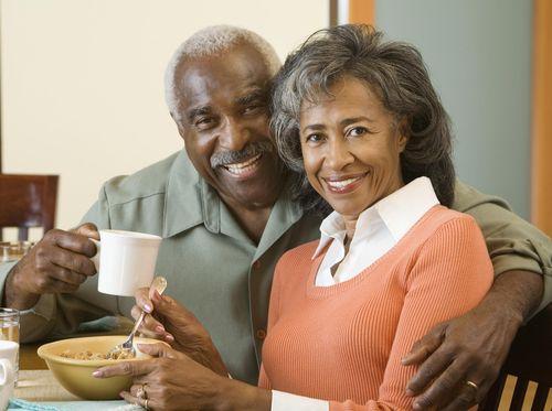 Tips Bercinta Saat Wanita Telah Mengalami Menopause