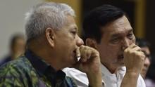 Kompolnas Sebut Hal Penting soal Penembakan Kader Gerindra