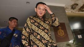 DKI Beli Tanah Sendiri Rp648 Miliar, Ahok Tuding Ada Mafia