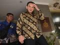 Revisi Gugatan ke MK, Ahok Sontek Gubernur Lampung