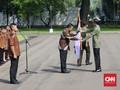 Indonesia Tak Ingin Isu Keamanan Olimpiade Jadi Hambatan