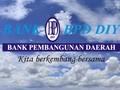 Naik BUKU 2, Bank DIY Fokus Kembangkan Layanan Digital