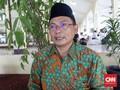 FBR hingga Forkabi Pilih 'Jaga Kampung' Ketimbang Demo ke MK
