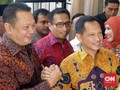Komisi III DPR Bakal Cecar Tito soal PT Freeport Indonesia