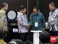 JK: Satelit Lapan A-3 Penting untuk Kemaritiman