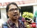 Diduga Singgung SARA, Dosen UI Ade Armando Jadi Tersangka