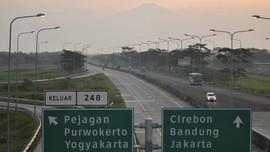Densus 88 Tembak Mati Dua Penyerang Polisi di Tol Pejagan