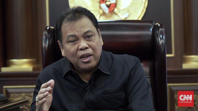 MK Izinkan Abdullah Puteh Ikut Pilkada Gubernur Aceh 2017