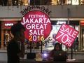 5 Festival Diskon Belanja di Dunia