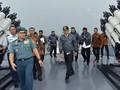 DPRD Kepri Minta Pemerintah Pusat Tak Cuma Perhatikan Natuna
