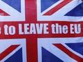 Inggris Ungkap Strategi Brexit di Parlemen