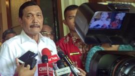 Komisi III DPR Terima Penjelasan Amnesti Din Minimi