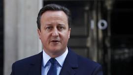 PM Inggris Imbau Skotlandia Tak Gelar Referendum Usai Brexit