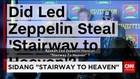 Sidang Sengketa Stairway To Heaven