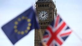 Lika-Liku Kemelut Brexit