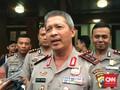 Polisi: Perusak Kantor NU di Magelang Alumni Pelatihan Poso