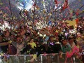 Lima Pesta Musik Luar Ruangan Paling Hit di Dunia