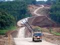 Galau, DPRD Jateng Bantah Tolak Proyek Tol Bawen-Yogyakarta