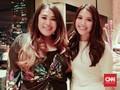 Tasia dan Gracia, Duo Jawara My Kitchen Rules asal Indonesia