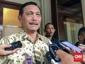Soal Pembebasan WNI, Pemerintah Kaji Opsi Operasi Militer