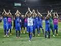 Demi Piala Dunia, Islandia Lawan Timnas Indonesia