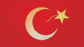 Teror Bom di Turki Sepanjang 2016