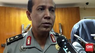 Kapolda Papua: Ada Pelanggaran Protap dalam Bentrok di Deiyai