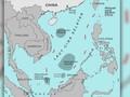 Pengadilan Arbitrase Tolak Klaim China di Laut China Selatan