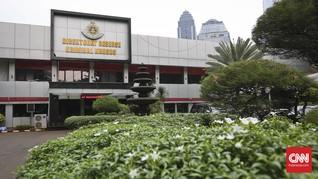 Polisi Masih Perlu Klarifikasi Saksi soal Korupsi Dana Kemah