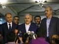 PM Turki: Pelaku Bom Bandara Istanbul Diduga ISIS