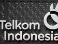 Kiprah Telkom untuk Startup Lokal