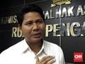 Pelanggaran HAM Papua Disebut Menumpuk di Era Jokowi