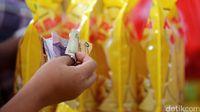 RI Dibanjiri Minyak Goreng dari Malaysia hingga Thailand