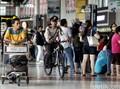 AP II Akan Sulap Terminal 1 dan 2 Bandara Soetta Jadi LCCT