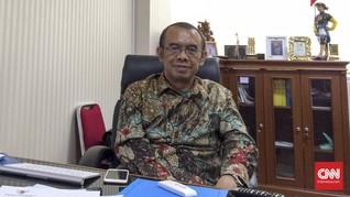 Kemenpora Minta Persebaya dan Bonek Pulihkan Citra Indonesia