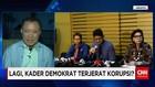 Dialog OTT Anggota Demokrat