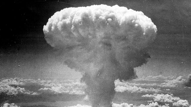 Bom Perang Dunia II Meledak Saat Dijinakkan, 2 Tentara Tewas