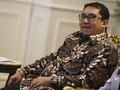 Fadli Zon Isyaratkan Gerindra Kirim Wakil Pansus Angket KPK