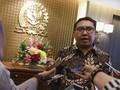 Fadli Zon: Peluang Parpol Masuk KPU Kecil