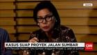 Kasus Korupsi Putu Sudiartana