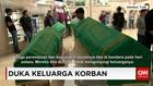 Keluarga Korban Bom Turki Berduka Dan Mengutuk Teroris